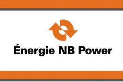 HOME INSULATION ENERGY SAVINGS PROGRAM