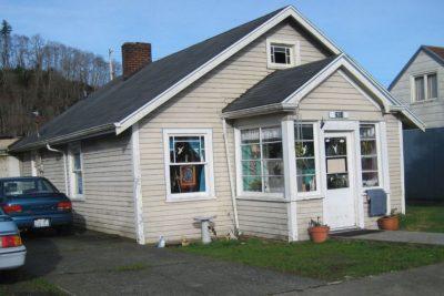 New Brunswick slabjacking foundation insulation insulators take advantage