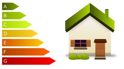New Brunswick energy efficiency