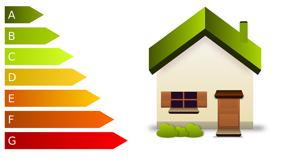 New Brunswick energy efficiency