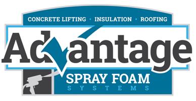 Spray Foam Insulation, Cellulose and Fibreglass  Serving